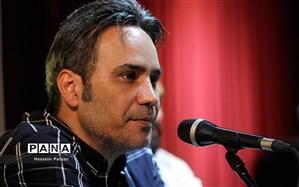 شهرام شکوهی: ادعای برگزاری کنسرت خیابانی بازی با افکار عمومی بود