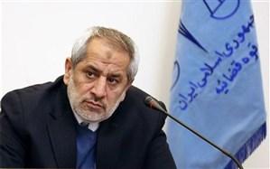 دادستان تهران: قوه قضایی از دولت در مبارزه با گرانفروشی حمایت میکند