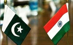 تنش در مرز هند و پاکستان؛ یک غیرنظامی کشته شد