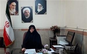 پیام تبریک رئیس آموزش و پرورش چهاردانگه به مناسبت هفته تربیت اسلامی