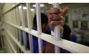 از آزادی 60 هزار زندانی تا خداحافظی با طرح خرید سربازی