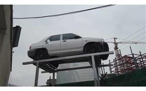 خودروی سواری به نفر برتر کنکور ۹۸ تعلق می گیرد