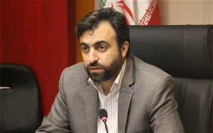 سید مجتبی هاشمی: همایش استانی تجلیل از فعالان امور تربیتی برگزار خواهد شد