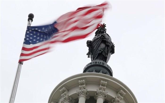 احتمال وقوع رکود در اقتصاد آمریکا