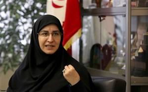 ممنوعیت تکالیف سنتی یا پیک نوروزی؛ «هنر و داستان» تکلیف عید دانشآموزان