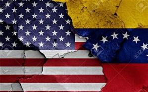 آمریکا شش مقام دیگر ونزوئلا را تحریم کرد