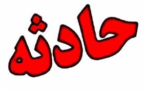 شهادت 2 مامور نیروی انتظامی در مشهد