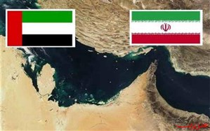 ناکامی امارات در سوءاستفاده از میزبانی نشست سازمان همکاری اسلامی
