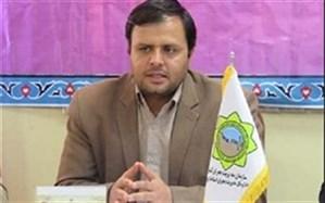 مدیرکل مدیریت بحران استانداری خراسان جنوبی: نجات ۶ نفر از مرگ حتمی