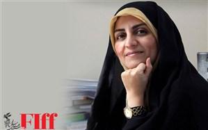 جدیدترین جزییات بازار فیلم جشنواره جهانی فیلم فجر