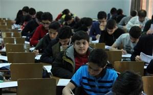 وضعیت برگزاری امتحانات در مقاطع مختلف + شیوه نامه و برنامه امتحانی