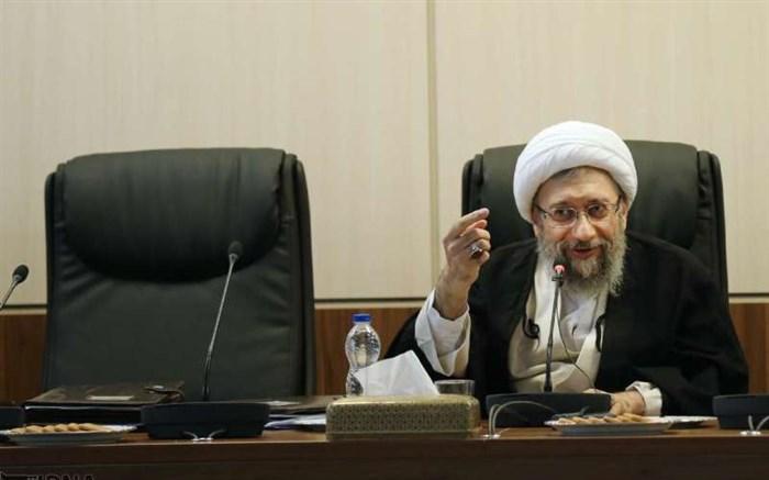 مجمع تشخیص به دنبال مصلحت عمومی مردم است