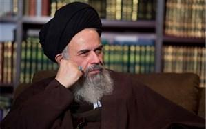 آیت الله موسوی بجنوردی: تداوم انقلاب آزادی بیشتر میخواهد