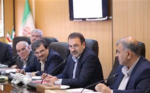 استاندار فارس: ۱۰۶هزار واحد مسکن مهر استان فارس تحویل داده شد