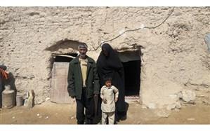 مدیر کل آموزش و پرورش خراسان جنوبی: خونبهایی که صرف تعلیم و تربیت شد