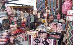 تسهیلات اشتعال صندوق کارآفرینی امید گیلان افزایش یافت