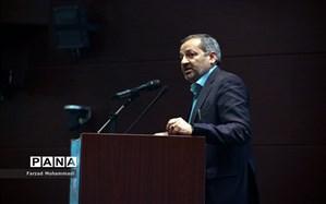 علیرضا کاظمی: رویکرد حاکم بر سند تحول کاملا تربیتی است