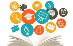 برگزاری  مراسم هم اندیشی و تجلیل از پژوهندگان برتر و مولفین کتاب منطقه 19 تهران