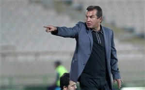 انتخابی فوتبال المپیک؛ ایران با یک امتیاز رضایت داد