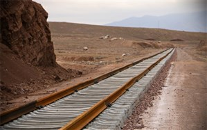 اتمام حجت دادستان نظرآباد به مسئولان راه آهن کشور