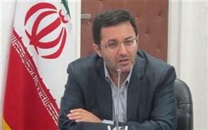 تجار ایرانی نوسانات نرخ ارز را به فرصت تبدیل کردند
