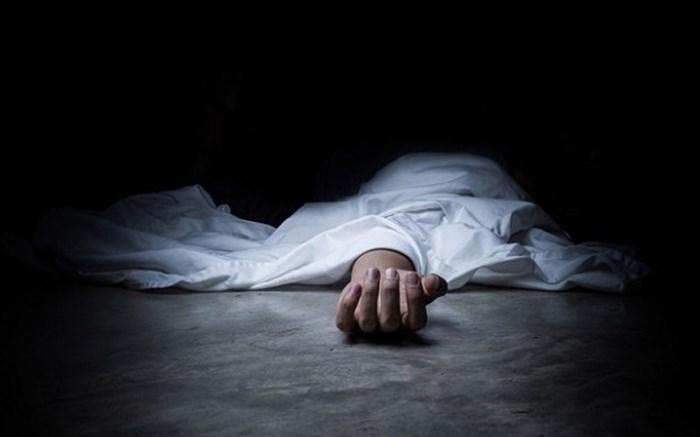 تلفات فوتی مسمومیت الکلی