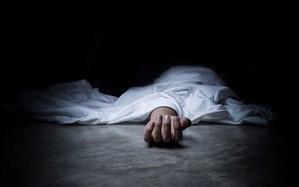 شمار قربانیان مسمومیت با الکل در فارس به ۹۰ نفر رسید