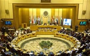 نشست مجازی سازمان همکاری اسلامی درباره فلسطین