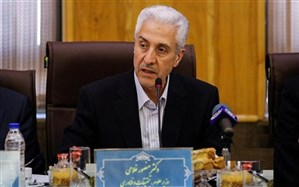وزیر علوم: بهترین محیط های دانشجویی متعلق به دانشگاه های ایران است