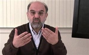 واکنشی به اظهارات سروش در تمجید از امام خمینی (ره)