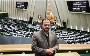امیری:  دولت با استانی شدن انتخابات موافق است