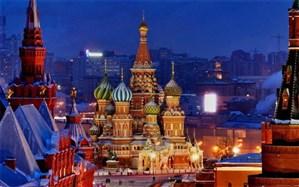 آیا با تور به روسیه و آنکارا سفر کنیم یا مستقیم؟