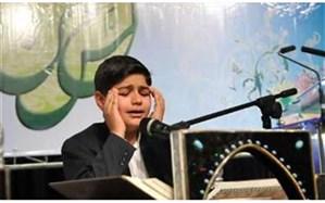 بازدید میکائیل باقری از روند فعالیت های استقرار کمیته های هماهنگی برگزاری مسابقات بین المللی قرآن دانش آموزان جهان اسلام