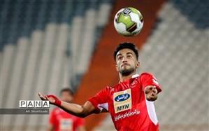 اسامی محرومهای هفته هفتم لیگ برتر؛ پرسپولیس و استقلال با 5 غایب بزرگ رسیدند