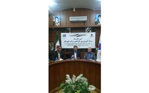 رئیس سازمان آموزش فنی و حرفهای کشور: نیروی کار توانمند سرمایه اصلی کشور