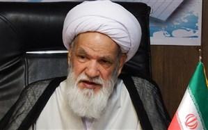 ابراهیمی، عضو جامعه روحانیت مبارز: با استانی شدن انتخابات، نخبگان روی کار خواهند آمد