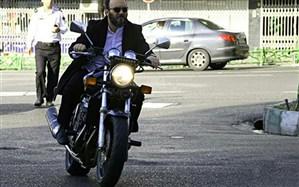 پایان تصویربرداری سریال پربازیگر «گاندو» از تهران تا آنتالیا