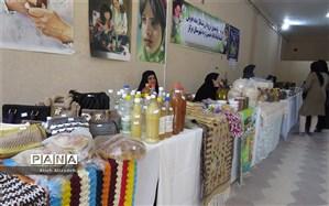 برگزاری نخستین جشنواره خانه فرهنگ و هنر در شهرستان درگز