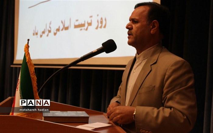 نورالله جوانشیری