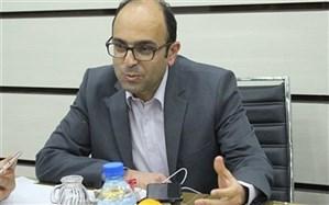 وزیر آموزش و پرورش به شهرستان عسلویه استان بوشهر سفر میکند