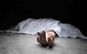 تلفات ناشی از مسمومیت با مشروبات الکلی در بوکان به 3نفر رسید