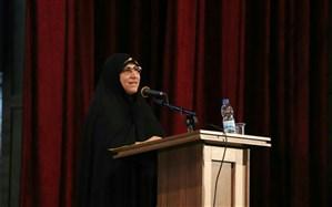 مظفر: شهادت سردار سلیمانی افتخار دیگری را بر لوح زرین حماسهها و افتخارات در دفاع از جمهوری اسلامی ایران افزود