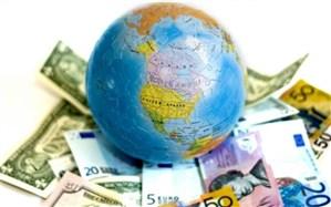 ثروتمندترین مردان جهان را بشناسید