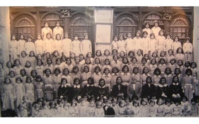 """چگونگی آموزش دختران در ایران از """"اولین مدرسه"""" تا دانشگاه"""