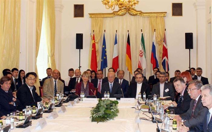 دیپلمات انگلیسی نشست کمیسیون مشترک برجام را سازنده خواند