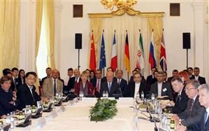 وین میزبان دیپلماتها؛ تلاش اعضای برجام برای حفظ توافق