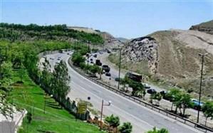 کمربند سبز در مسیر سرخه، سمنان، مهدیشهر و شهمیرزاد ایجاد میشود