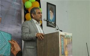 جشن نیکوکاری در800 مدرسه استان بوشهر آغاز شد