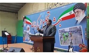 ارومیه با تلاش پاکبان ها همواره پاکیزه ترین شهر ایران است