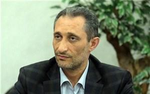 معاون استاندار آذربایجان شرقی: اداره کل ورزش و جوانان نظارت کافی بر باشگاه های خصوصی را داشته باشد